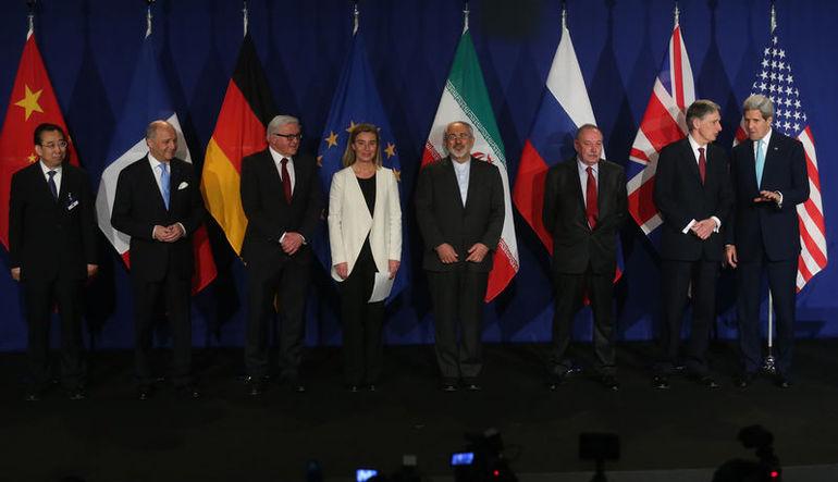 İran ile Batı'nın anlaşması Türkiye için ne anlama geliyor?