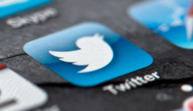 Twitter'a erişim açıldı
