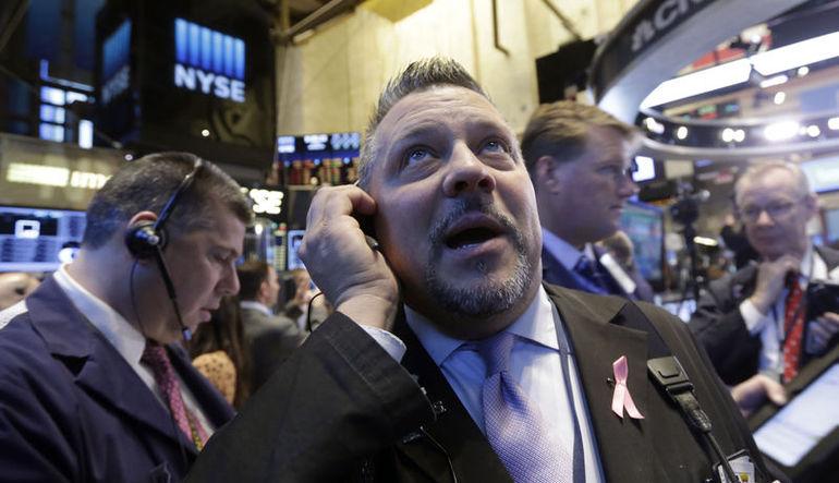 """ABD piyasaları """"geç faiz artışını"""" fiyatlıyor"""