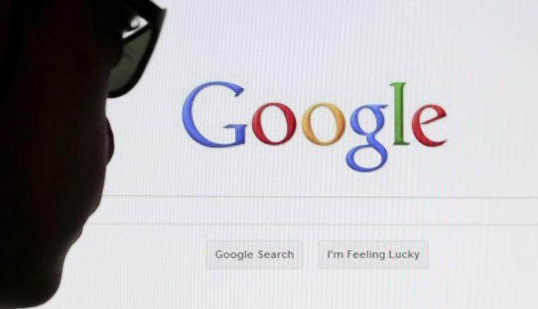 Savcılık Google ve Youtube'a 4 saat süre verdi