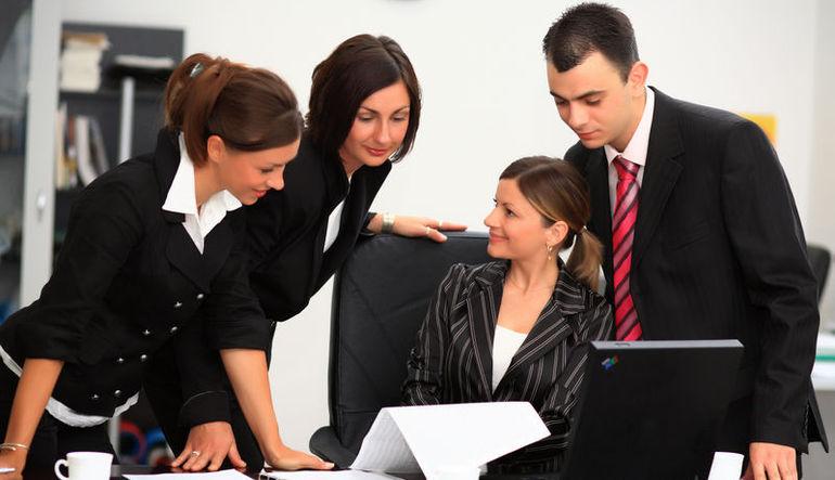 Kariyerinizin baş düşmanı olduğunuzu gösteren 4 işaret