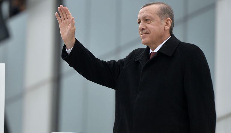 Ankara Gündemi: 7 Nisan
