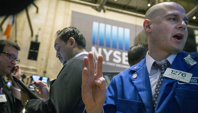 Doların yükselişi piyasalara satış getirdi