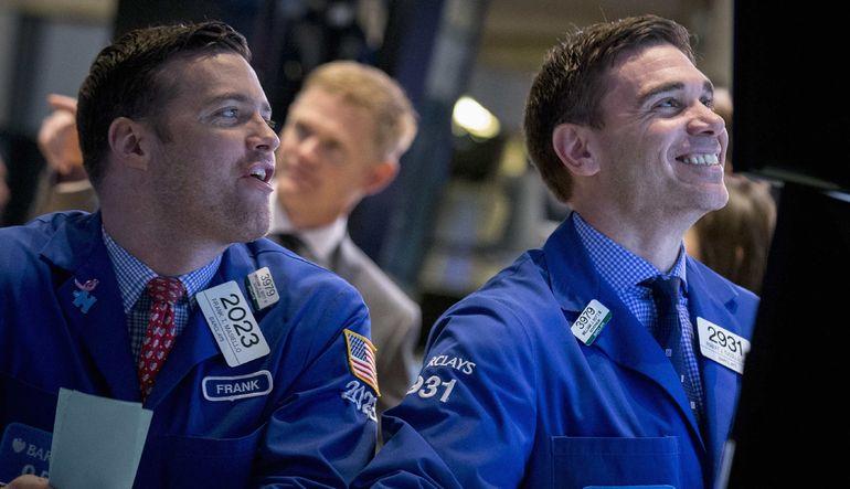 7 Nisan'dan piyasalarda son rakamlar