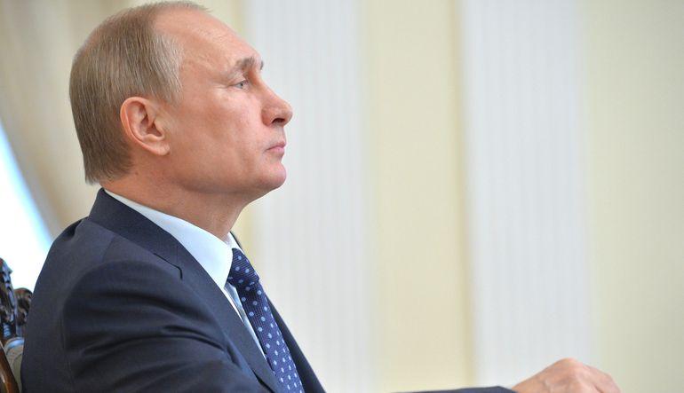 Rusya ambargoyu gevşetebilir