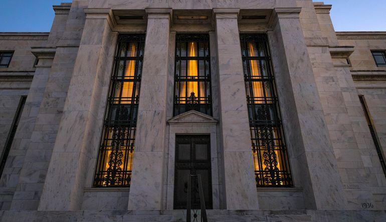 Fed tutanaklarından hangi mesajlar çıkabilir?