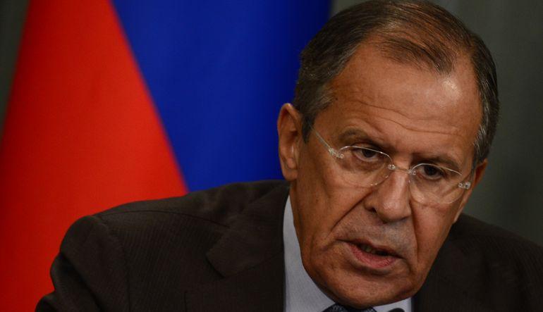 Rusya, İran anlaşmasını tedirginlikle izliyor