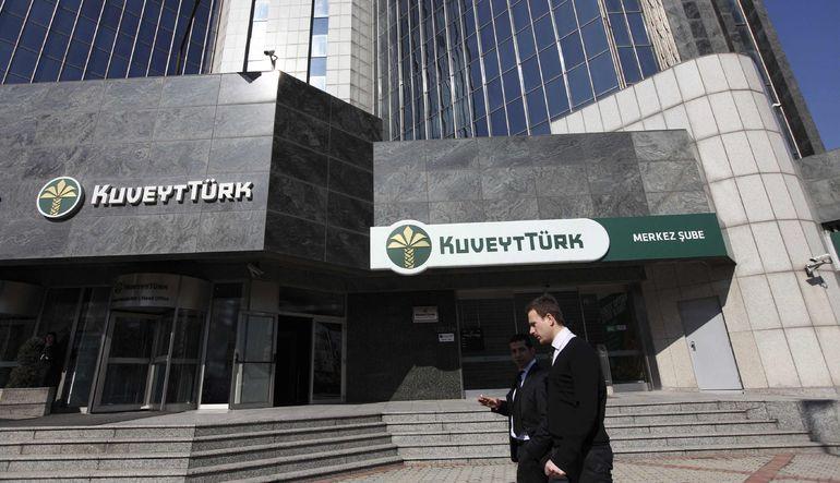 Kuveyt Türk Malezya'da sukuk ihraç etti