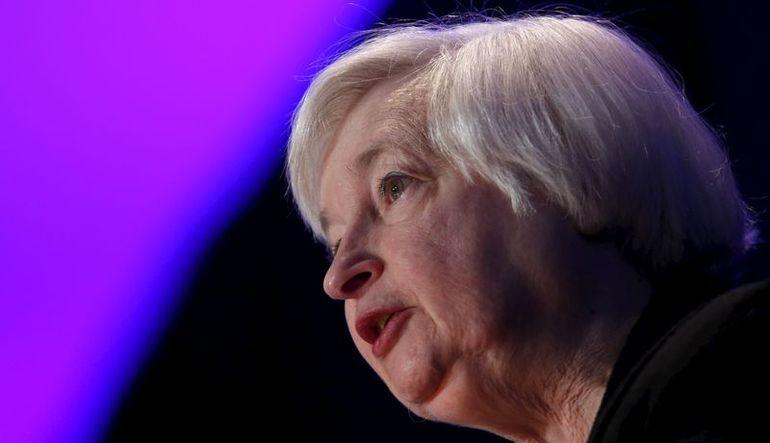 Son ay toplantısına ilişkin Fed tutanakları yayınlandı. İşte önemli mesajlar