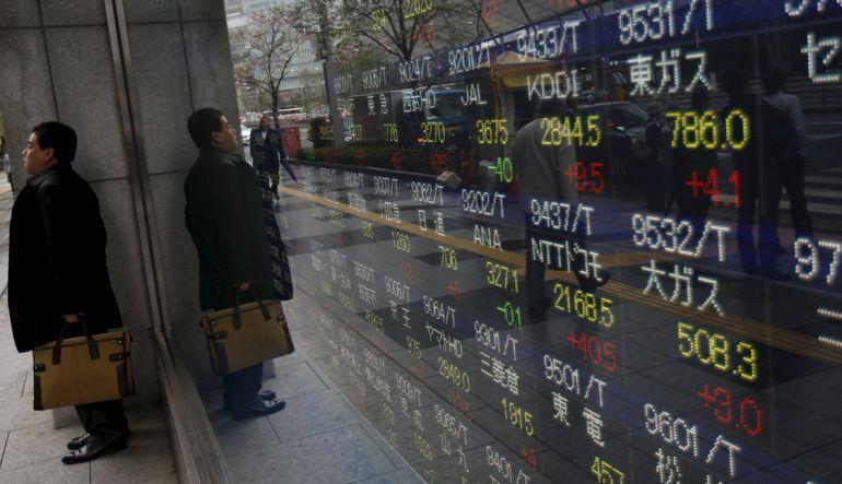 Piyasalar günde nasıl başladı?