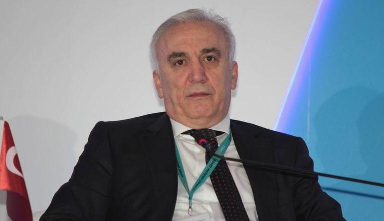 Bankalar Birliği Başkanı Hüseyin Aydın, sermaye yeterlilik uyarı yaptı. Peki sektördeki durum tam olarak ne?