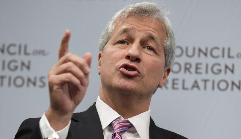 'Banka düzenlemeleri bir sonraki krizin etkilerini ağırlaştıracak'