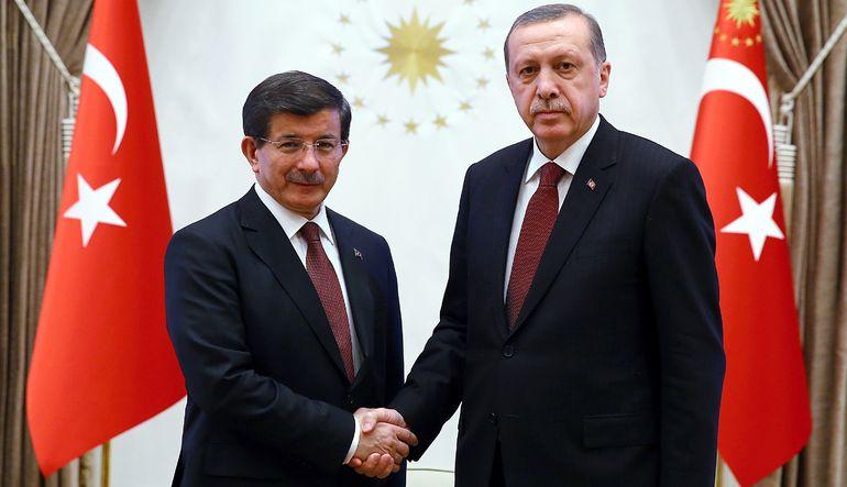 Ankara Gündemi: 9 Nisan