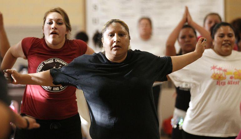 Küresel bir tehdit: Obezite