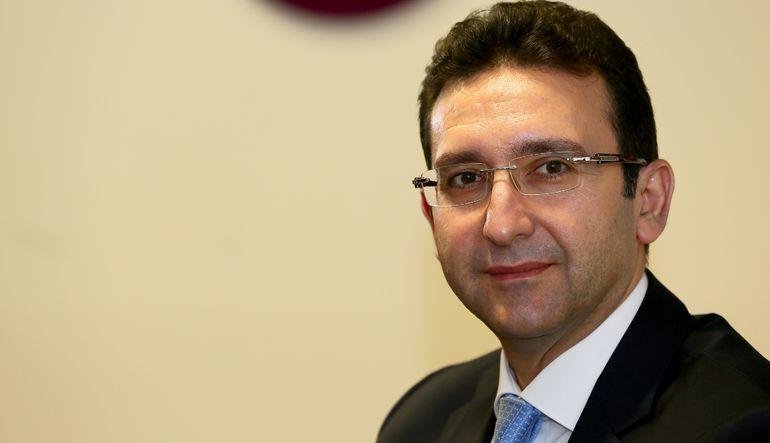 Turhan: Geçmişteki gibi kriz olma ihtimali artık yok