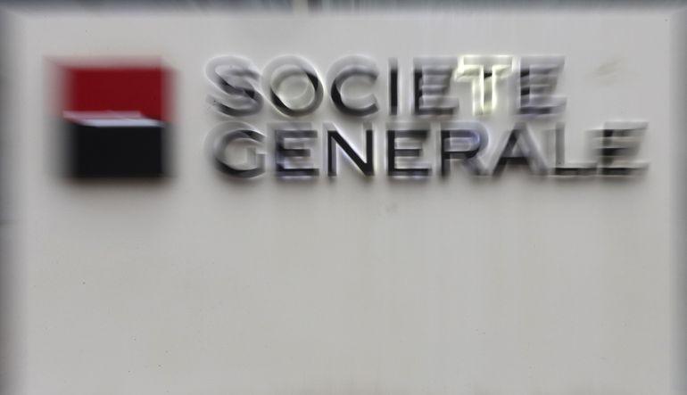 Societe General'in beklentisi