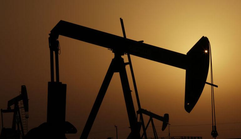INFOGRAFİK: Türkiye'de petrol piyasası