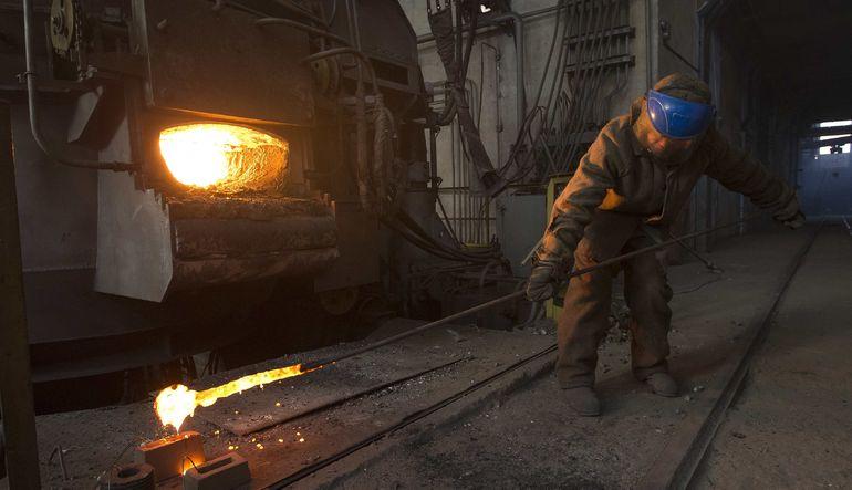 Dünya Bankası, gelişmekte olan Doğu Asya ekonomilerinin bu yıl kısmen daha yavaş bir büyüme göstereceğini belirtti