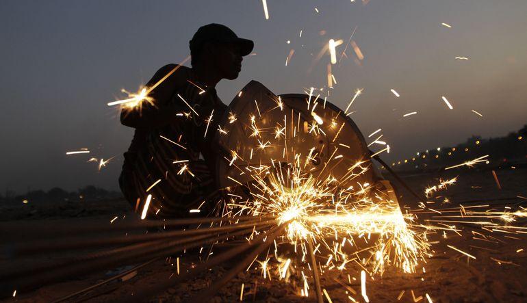 Ekonomide duraklama riski