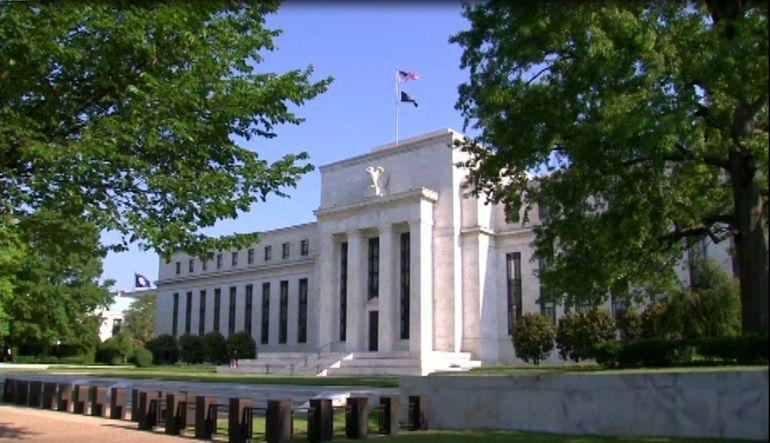 Fed'i düzeltmenin 2 yolu