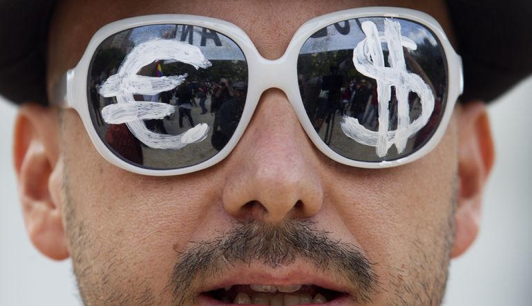 Dolarda gözler Fed ve seçimlerde