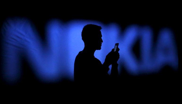 Nokia Alcatel-Lucent'i satın alabilir