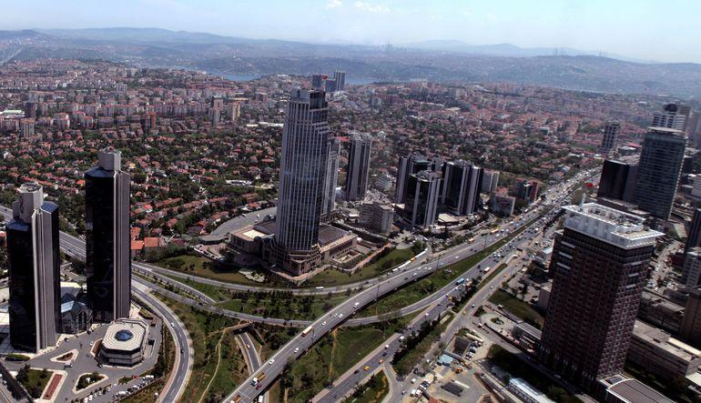 Burgan Bank Yönetim Kurulu Başkanı Mehmet Erten, 'Bankacılık karları tırpanlandı' dedi