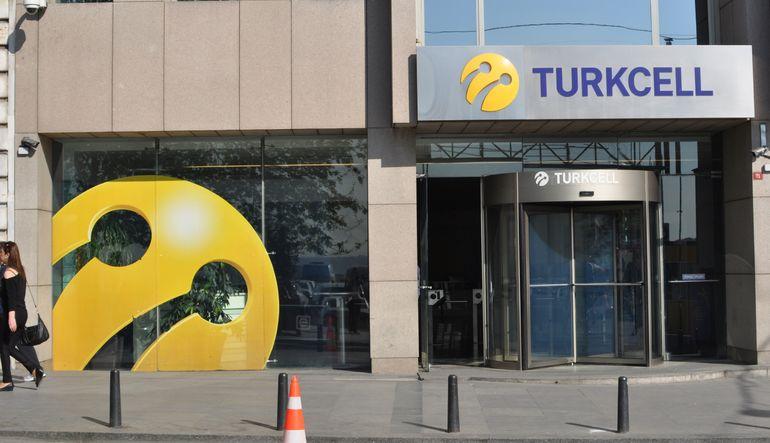 Çukurova'dan Turkcell açıklaması