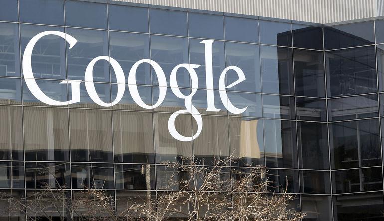 AB Google'a dava açıyor
