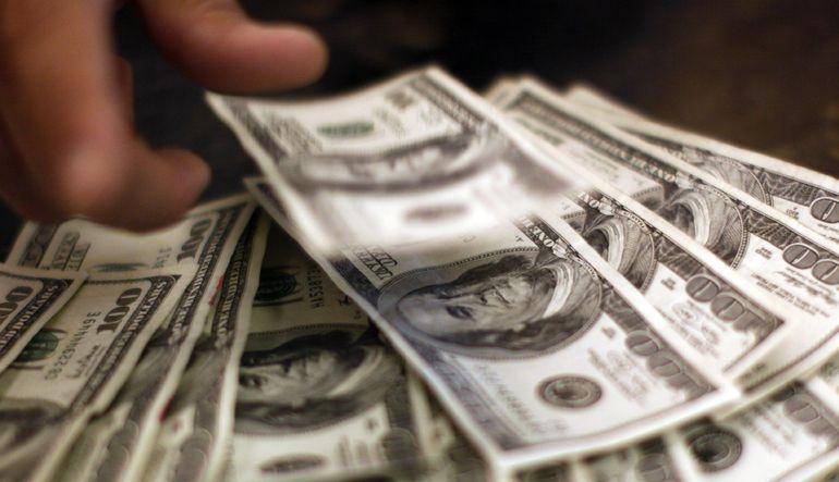 Zirveden 3 Dolar yorumu