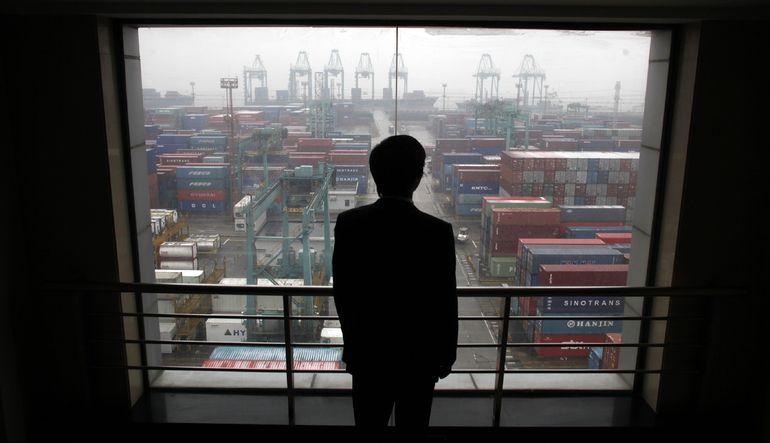 Çin ekonomisi göründüğünden daha kötü