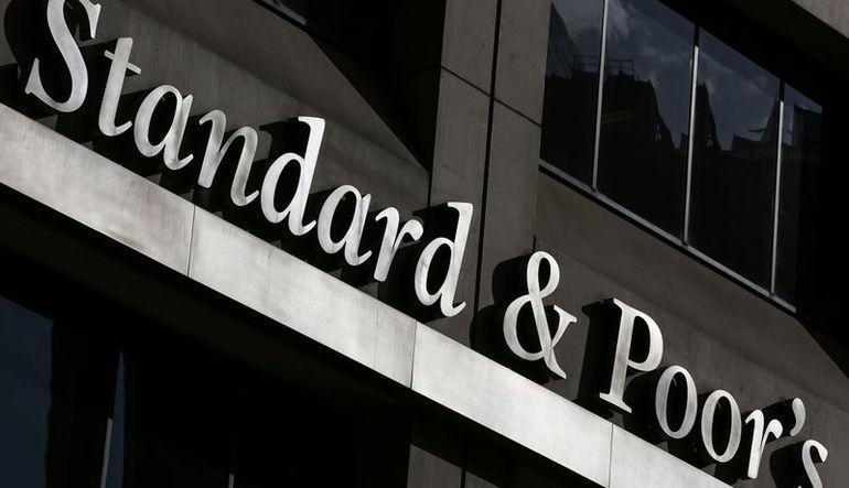 S&P'de seçici temerrüt açıklaması