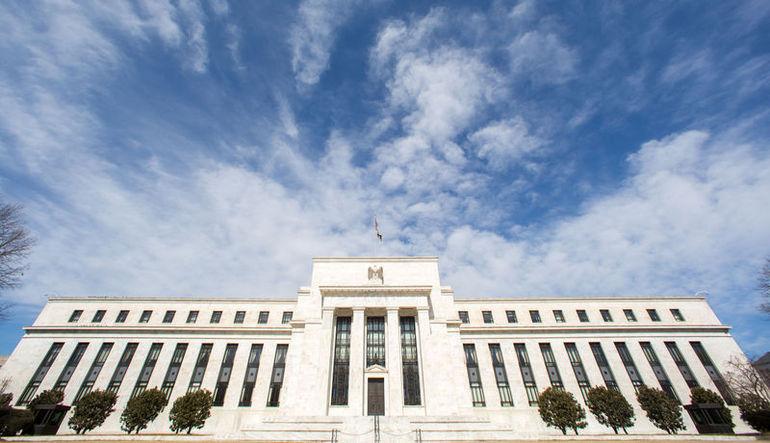 Fed/Bej kitap: İşten çıkarmalar petrol kaynaklı