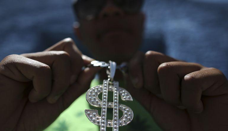 Dolardaki yükselişin en büyük 4 etkisi