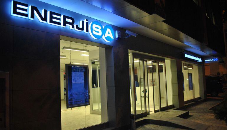 Sabancı ve E.ON Enerjisa'da hisse satışına hazırlanıyor