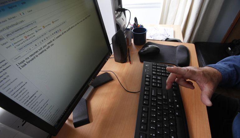 CV'lerde yapılmaması gereken 10 hata