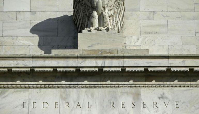 Fed başkanlarından sıkılaşma uyarısı
