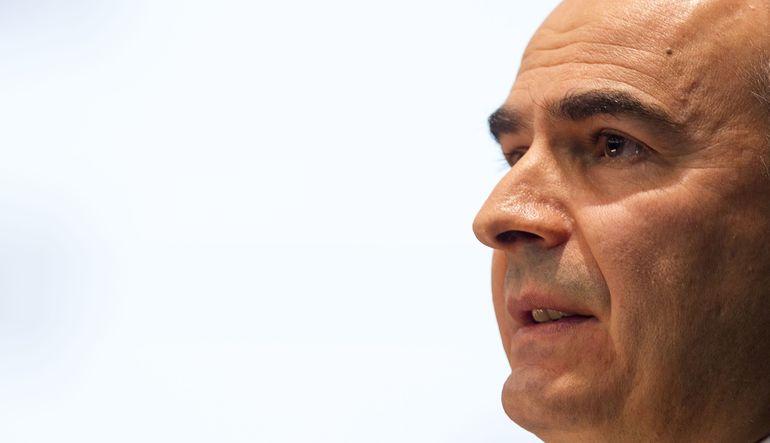 Banka ekonomistlerine göre Merkez Bankası seçimlerden sonra faiz artıracak