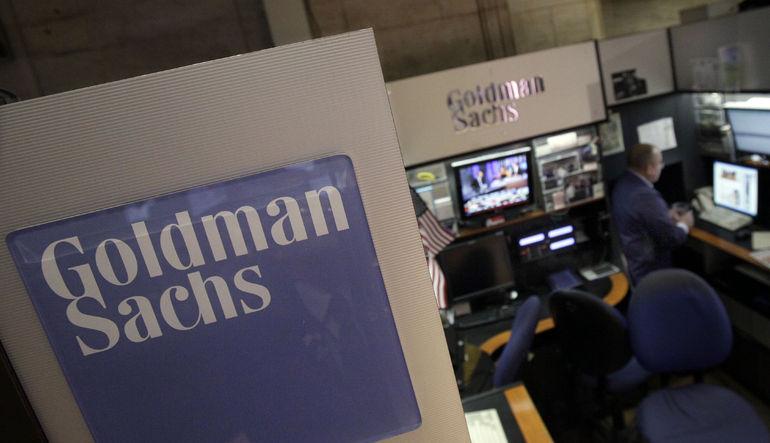 ABD bankaları krizin etkilerini atlatıyor mu?