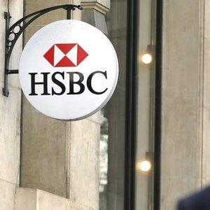 HSBC TÜRKİYE'DEN ÇIKMAYA HAZIRLANIYOR