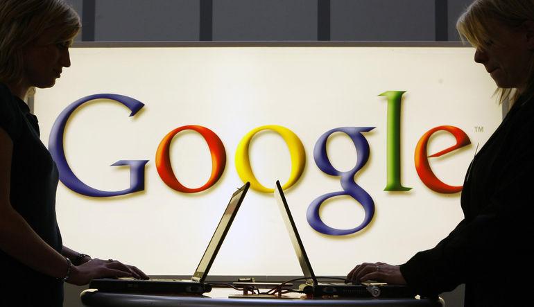 Google, mobil uyumlu web sitelerin daha üst sıralarda yer almasını sağlama amacıyla Salı günü itibariyle arama algoritmalarını yenileyecek