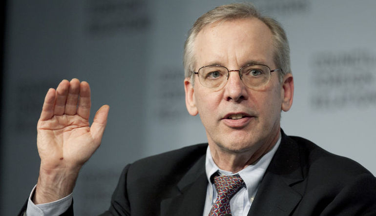 NY Fed Başkanı: Sıkılaşma EM satış dalgası getirmez