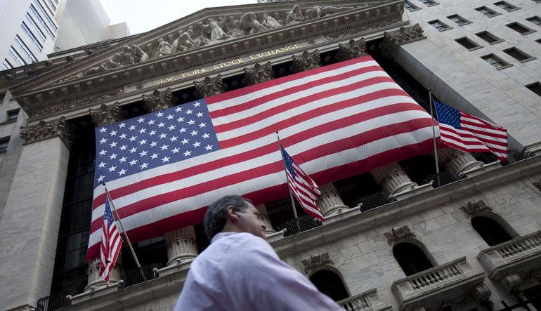 ABD banka bilançoları