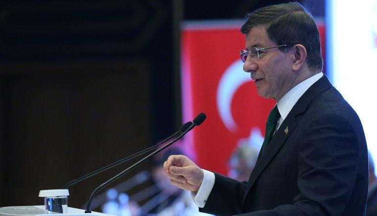 Ankara Gündemi: 21 Nisan