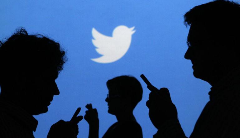 Twitter'da DM herkese açıldı