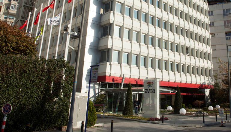 Türk Telekom Avea hissesi istiyor