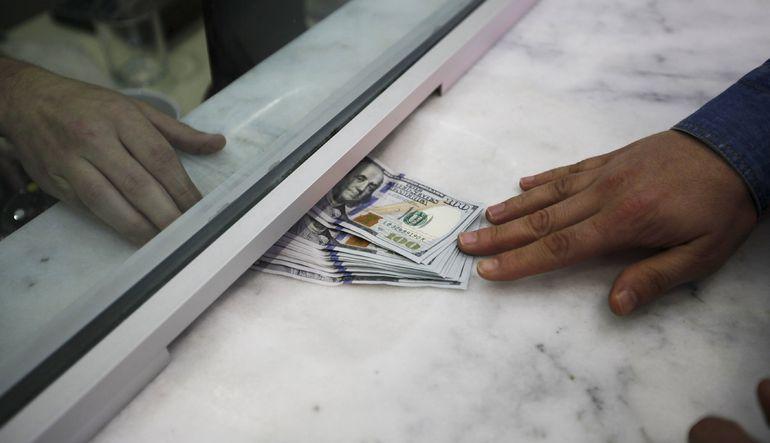 Merkez Bankası kur için neden endişeli değil?