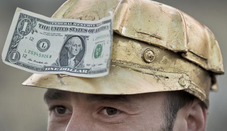 Dolardaki yükselişle ilgili okumanız gereken 5 haber