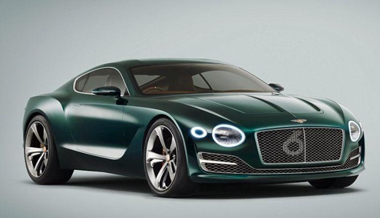 Yemen'i bombalayana bu Bentley hediye