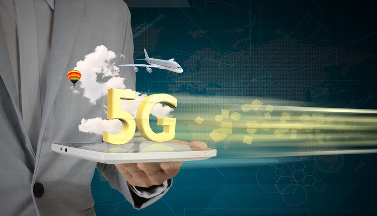 5G'ye ihalesiz geçilebilir